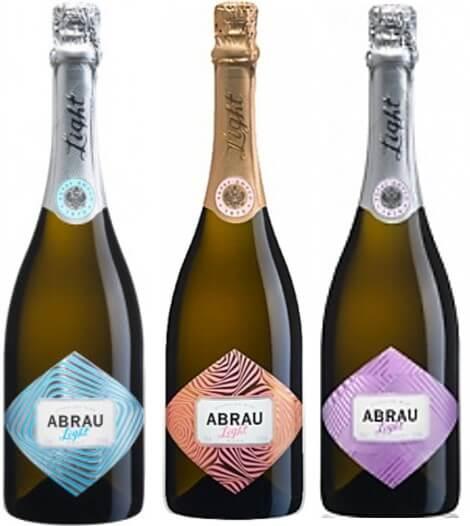 Отечественное шампанское абрау дюрсо — неповторимый вкус и миллионы поклонников