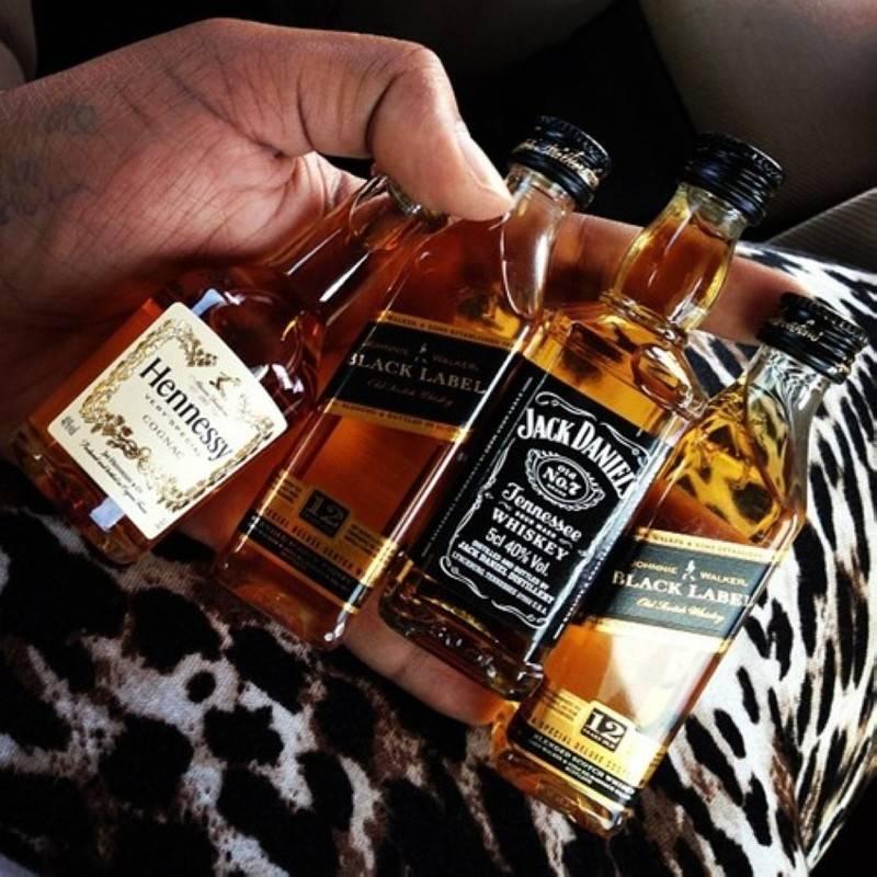Купить элитный алкоголь в магазине виски в москве: каталог элитного алкоголя в бутике мир виски