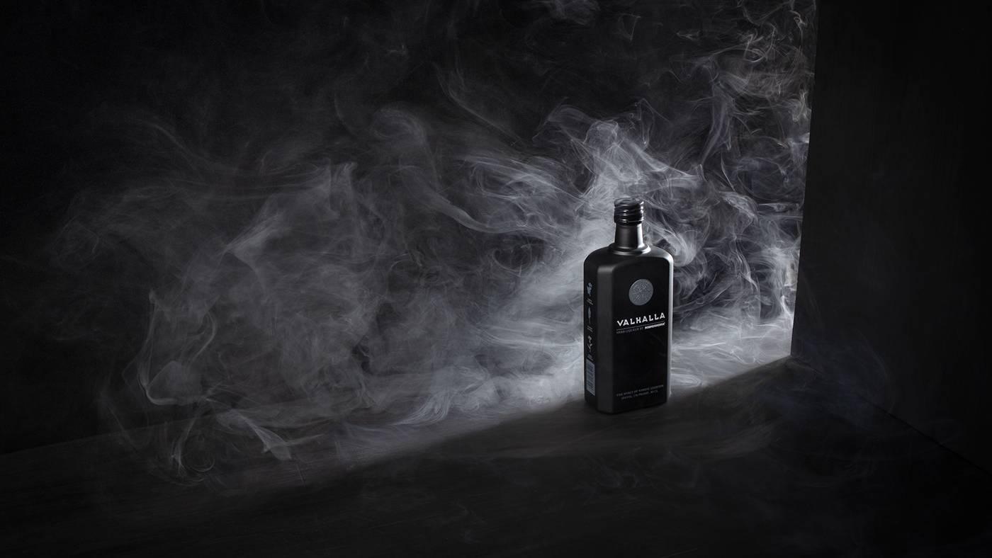 Ликер шварцхог: обзор, история, как пить + 5 рецептов коктейлей
