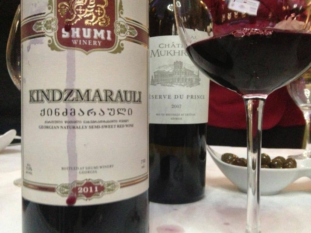 Виноград изабелла: описание сорта, фото, посадка и уход, отзывы