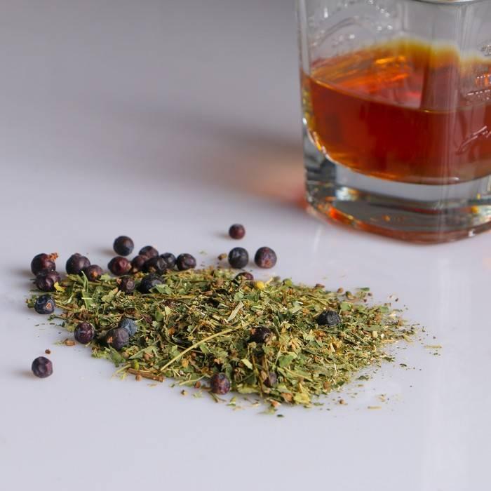 Настойки на липовом цвете  домашний алкоголь - самогоноварение, рецепты настоек, водки