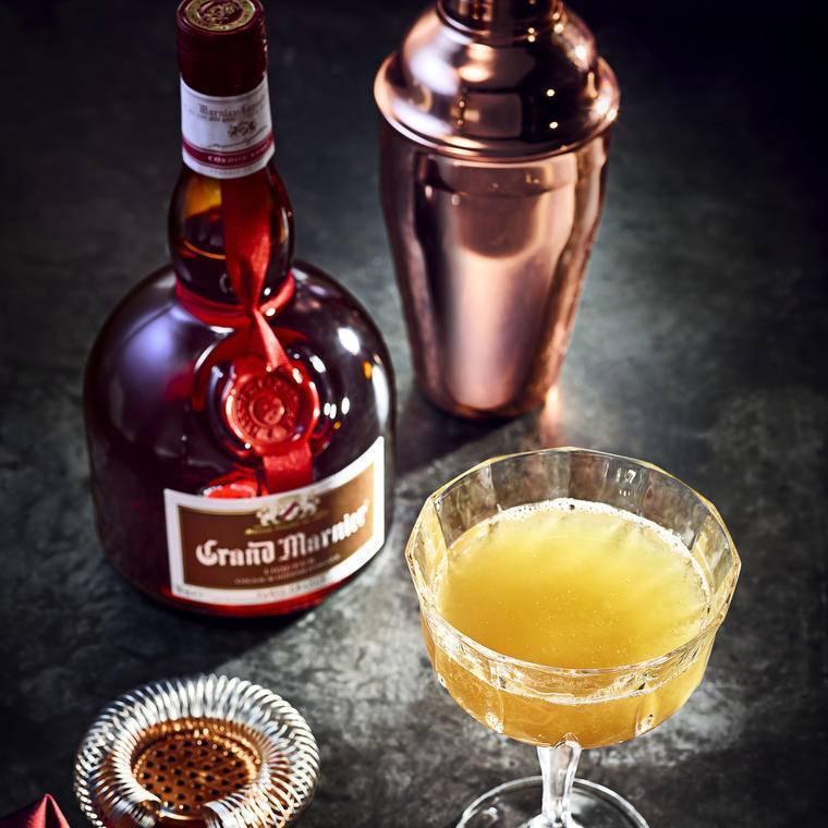 Самые дорогие алкогольные напитки в мире