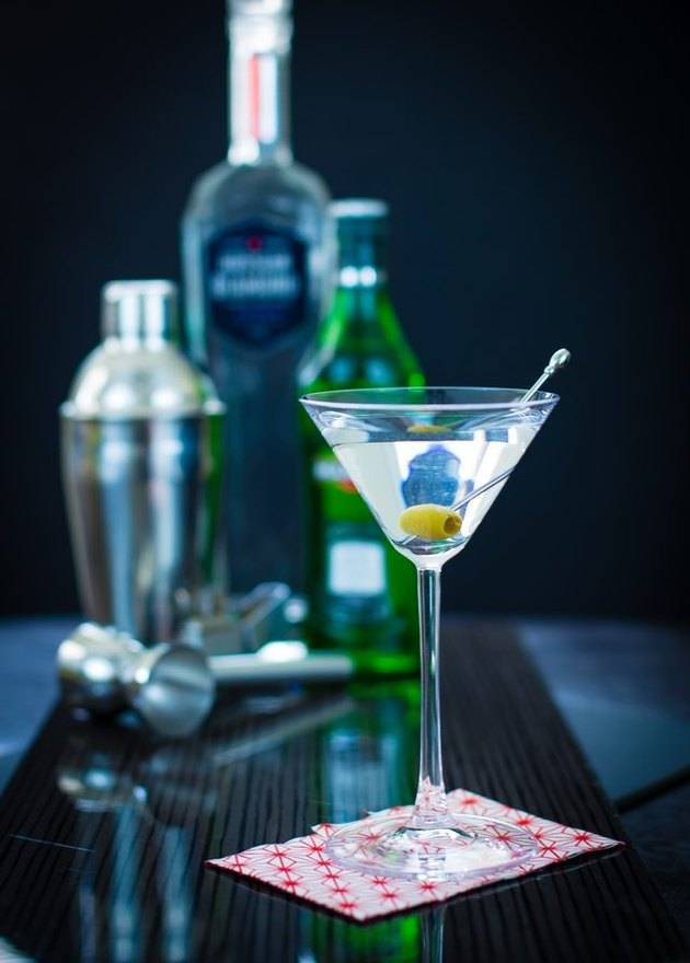 Коктейли с мартини: советы по приготовлению простых и сложных коктейлей. рекомендации по шикарной презентации от профессионалов!