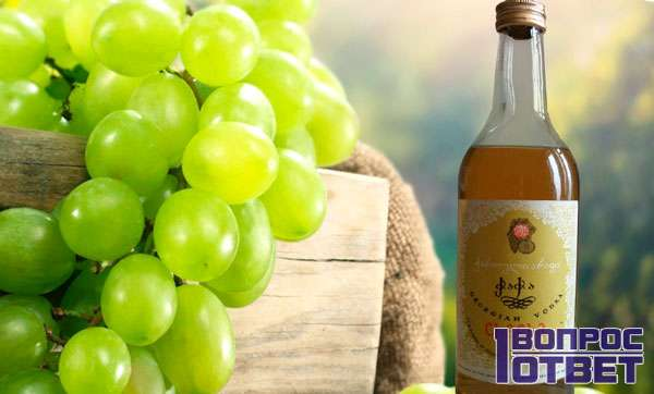 Напиток медовуха: калорийность и свойства, влияние на организм