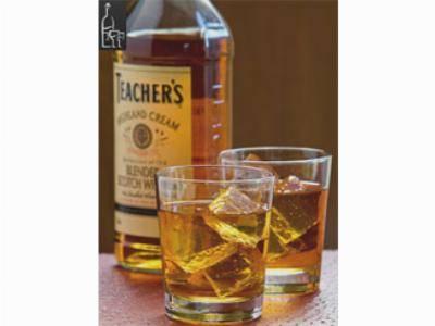 Содовая вода что это для виски
