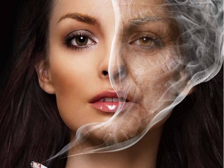 Влияние курения на здоровье мужчин