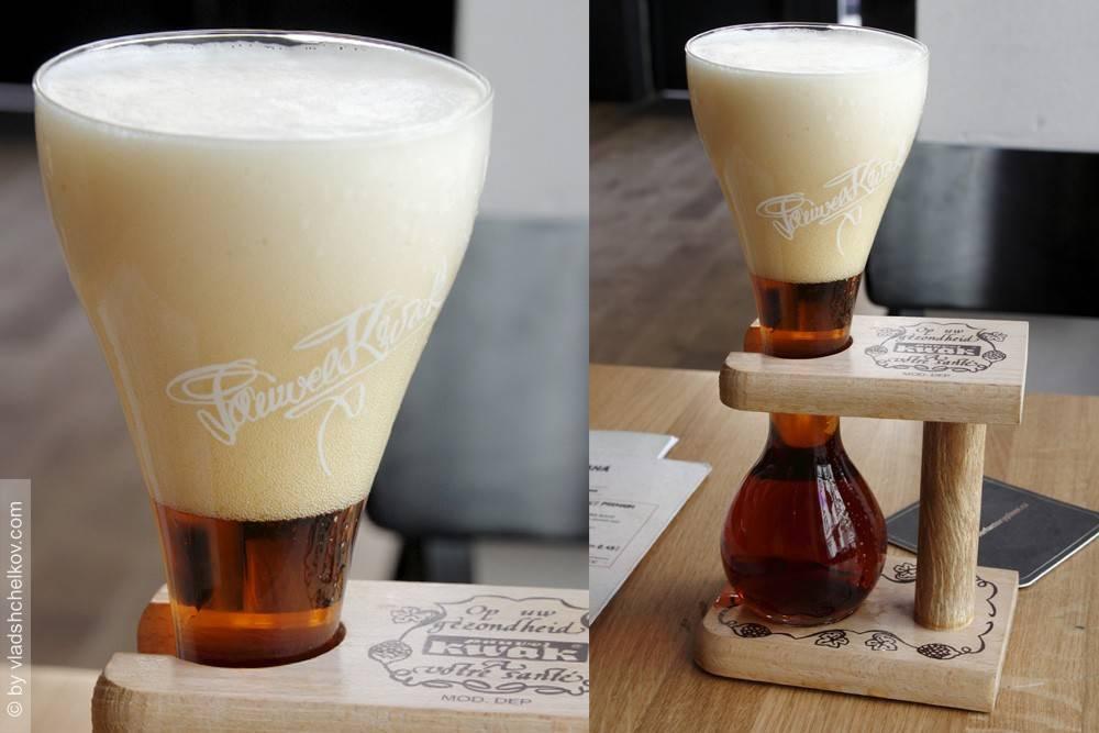 Пять пивоварен, которые должен посетить каждый любитель пива