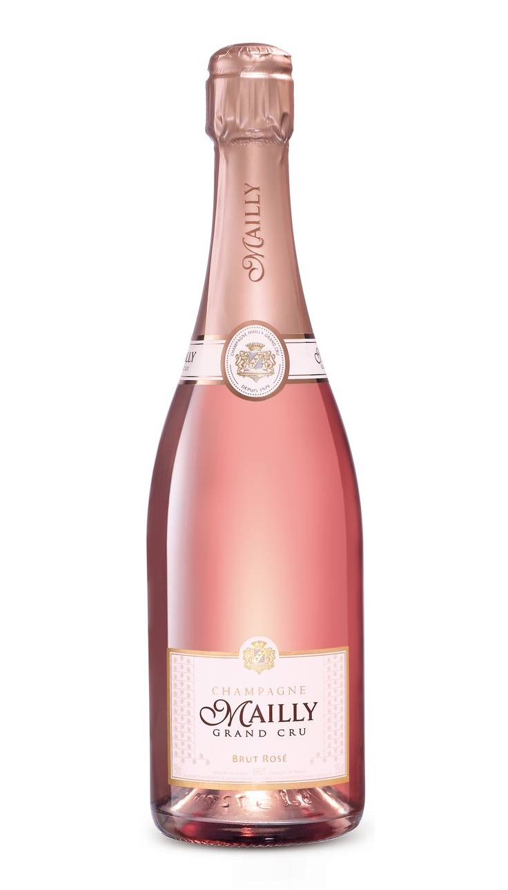 Технология производства игристых вин. шампанское и его аналоги в разных странах
