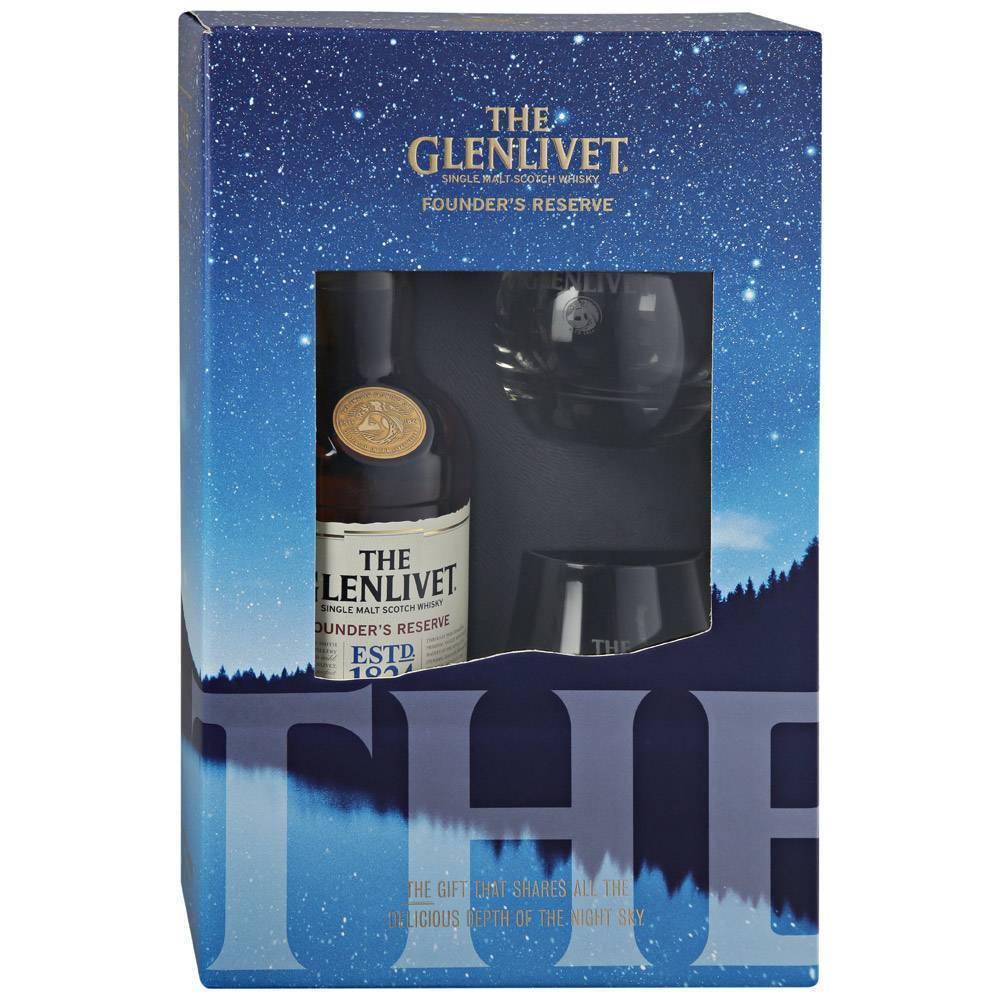 Линейка марки виски Гленливит. История популярного напитка, особенности производства и цены
