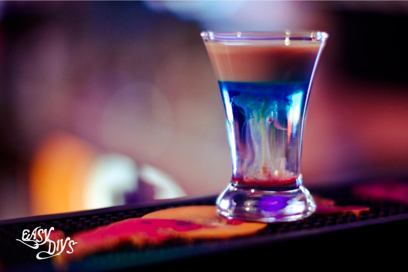Коктейли с кампари: самые популярные рецепты со всего мира с фото. секреты приготовления в домашних условиях от барменов!