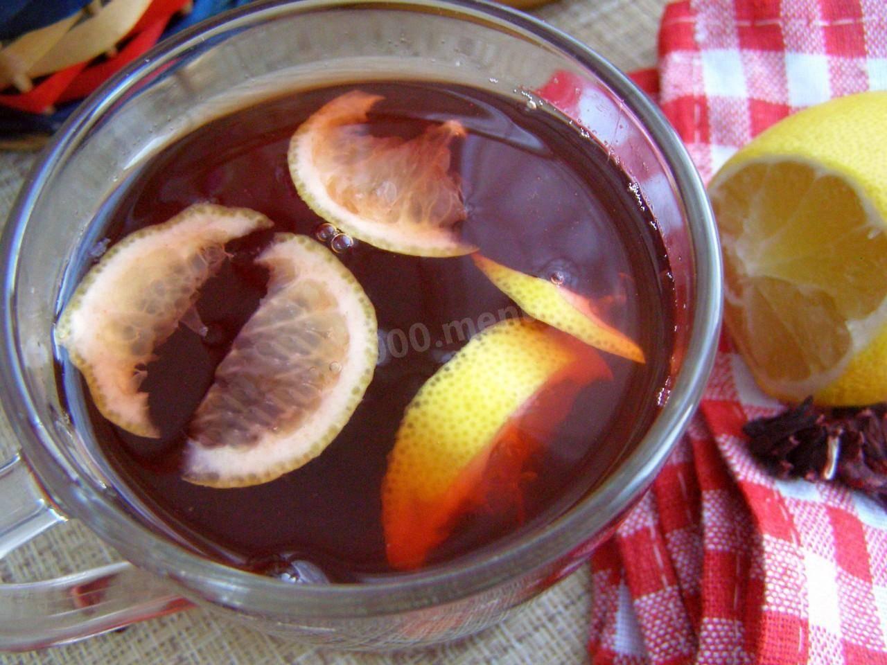 Горячий пунш в домашних условиях. несколько популярных рецептов   про самогон и другие напитки ?   яндекс дзен