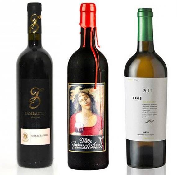 Виноделие кипра   блог турагентства на каникулы виноделие кипра   блог турагентства на каникулы