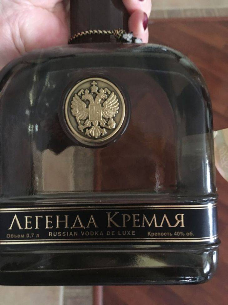 Водка мягков характеристика напитка и отзывы о нем