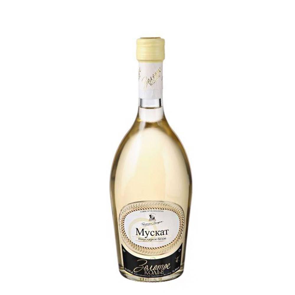 Выпить и не потолстеть. калорийность игристых вин