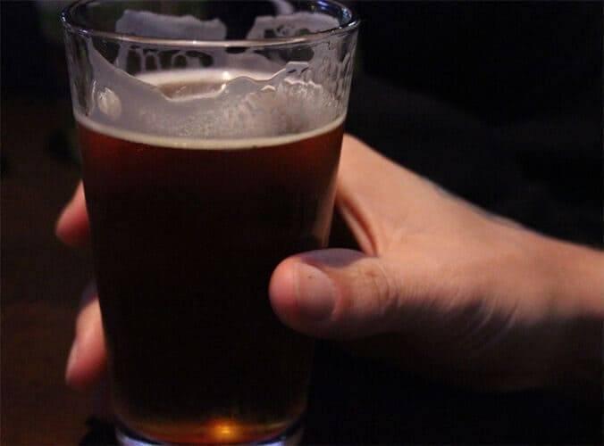 Как приготовить домашнее пиво в домашних условиях из квасного сусла