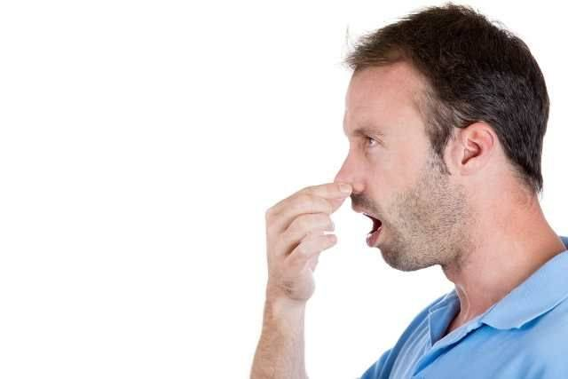 Как избавиться от запаха перегара в комнате. как избавится от перегара.