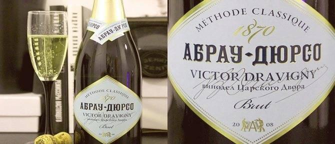Срок годности шампанского в закрытой бутылке и открытой: есть ли время, сколько должен храниться напиток, какое количество лет, может ли лежать в холодильнике? | mosspravki.ru