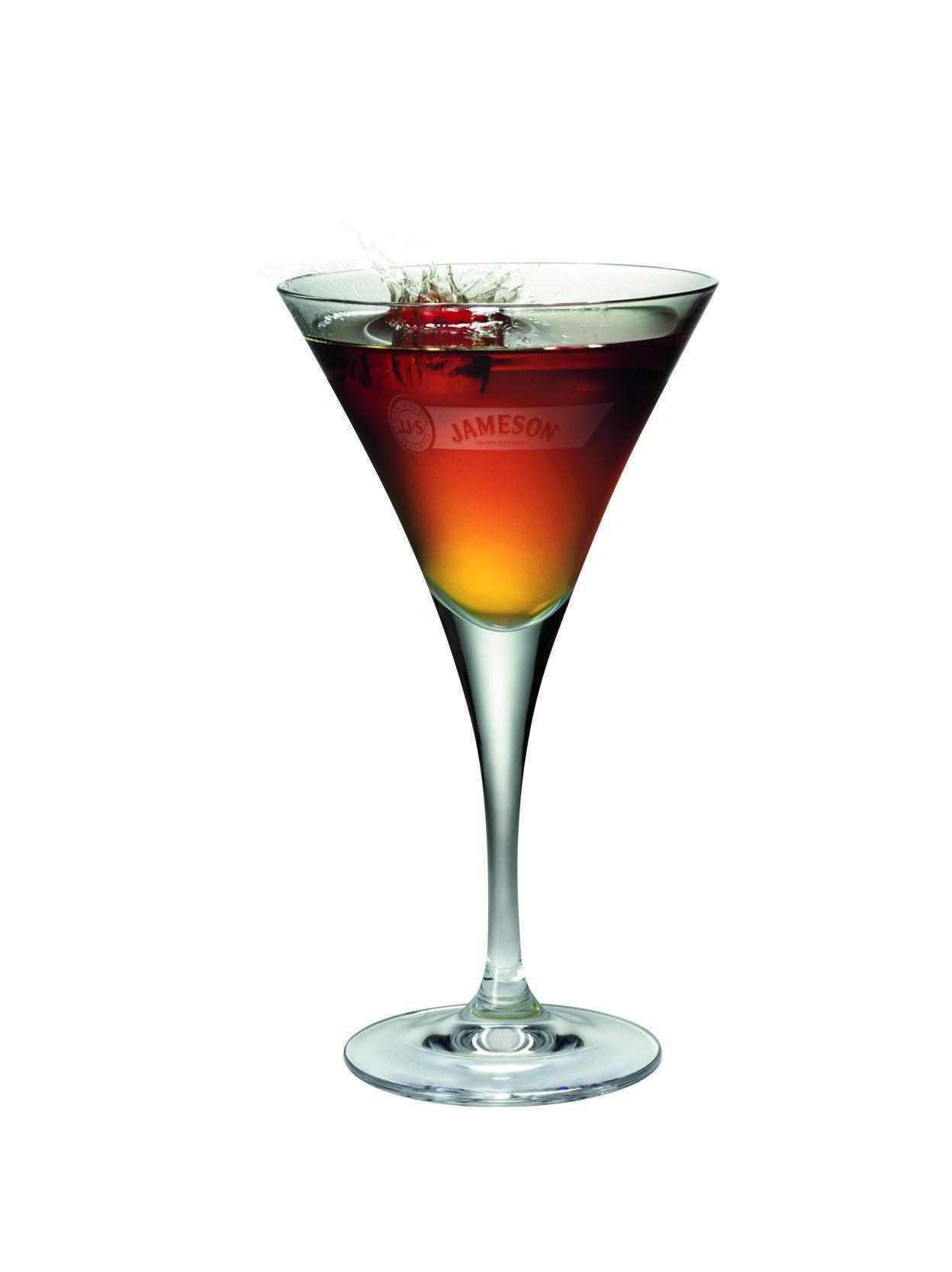 Коктейль манхэттен: история напитка, рецепт приготовления в домашних условиях