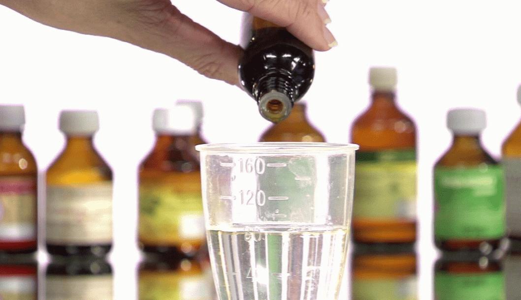 Можно ли пить этиловый спирт?