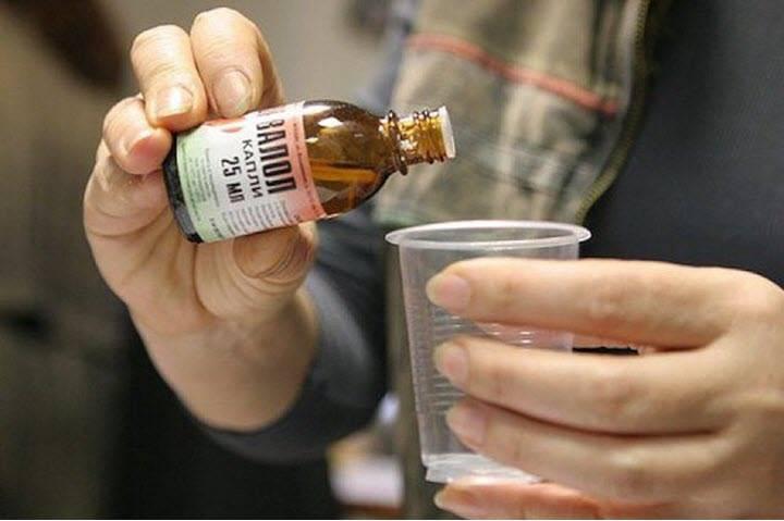 Как усыпить человека, который пьян. как усыпить жену чтобы воспользоваться - новая медицина