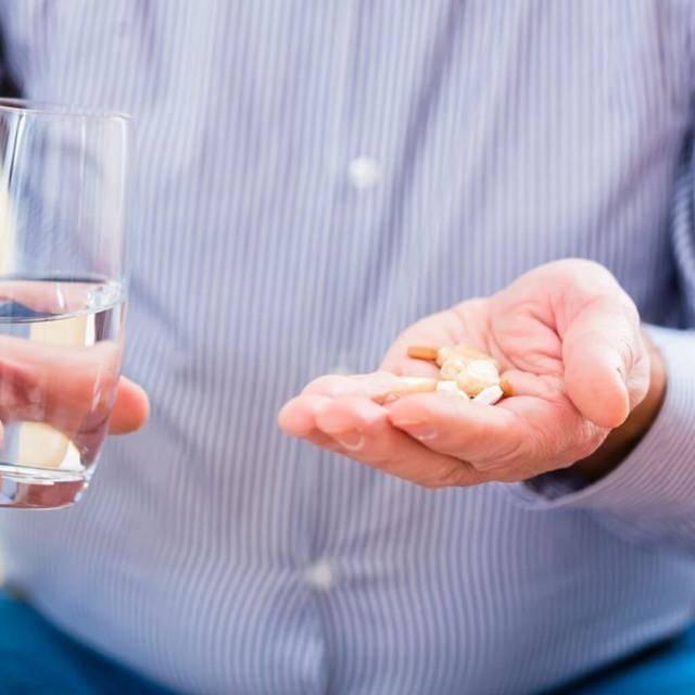 Можно ли пить амиксин и алкоголь вместе, их совместимость