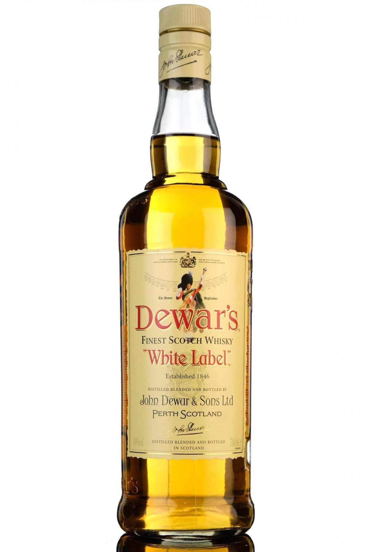 Лучший односолодовый виски – золото в бокале. характеристики, особенности производства, виды и бренды, отличия   про самогон и другие напитки ?   яндекс дзен