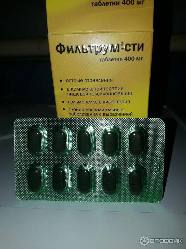 Лекарство от отравления алкоголем: средства и противорвотные препараты, таблетки от интоксикации
