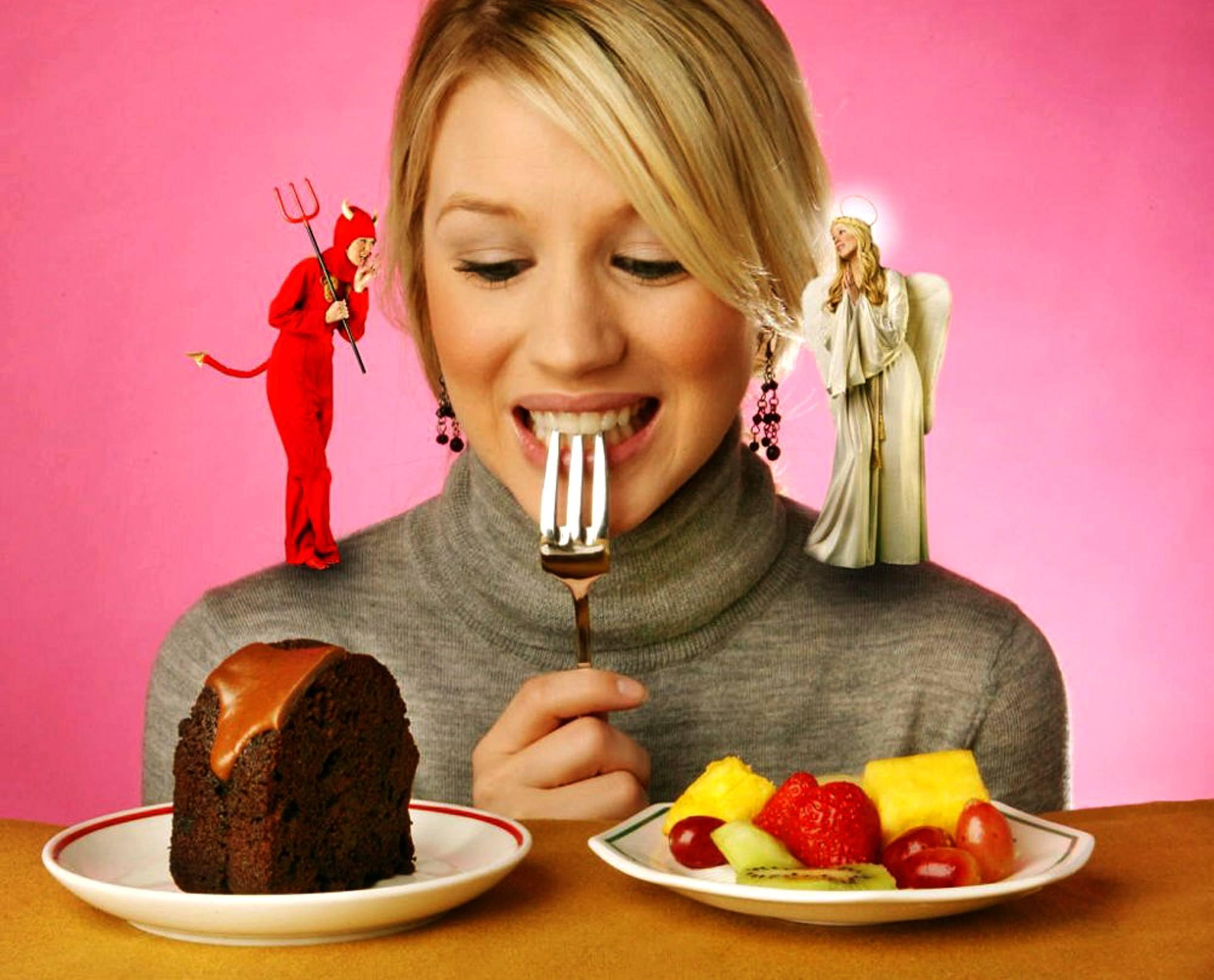 Почему после употребления алкоголя хочется сладкого, после пива хочется шоколада - причины