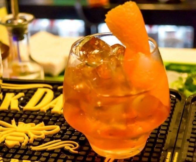 Коктейли с кюрасао: 120 фото приготовления коктейлей со знаменитым коктейлем