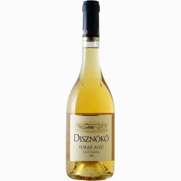 Венгерское вино: названия, описание, отзывы, рейтинг