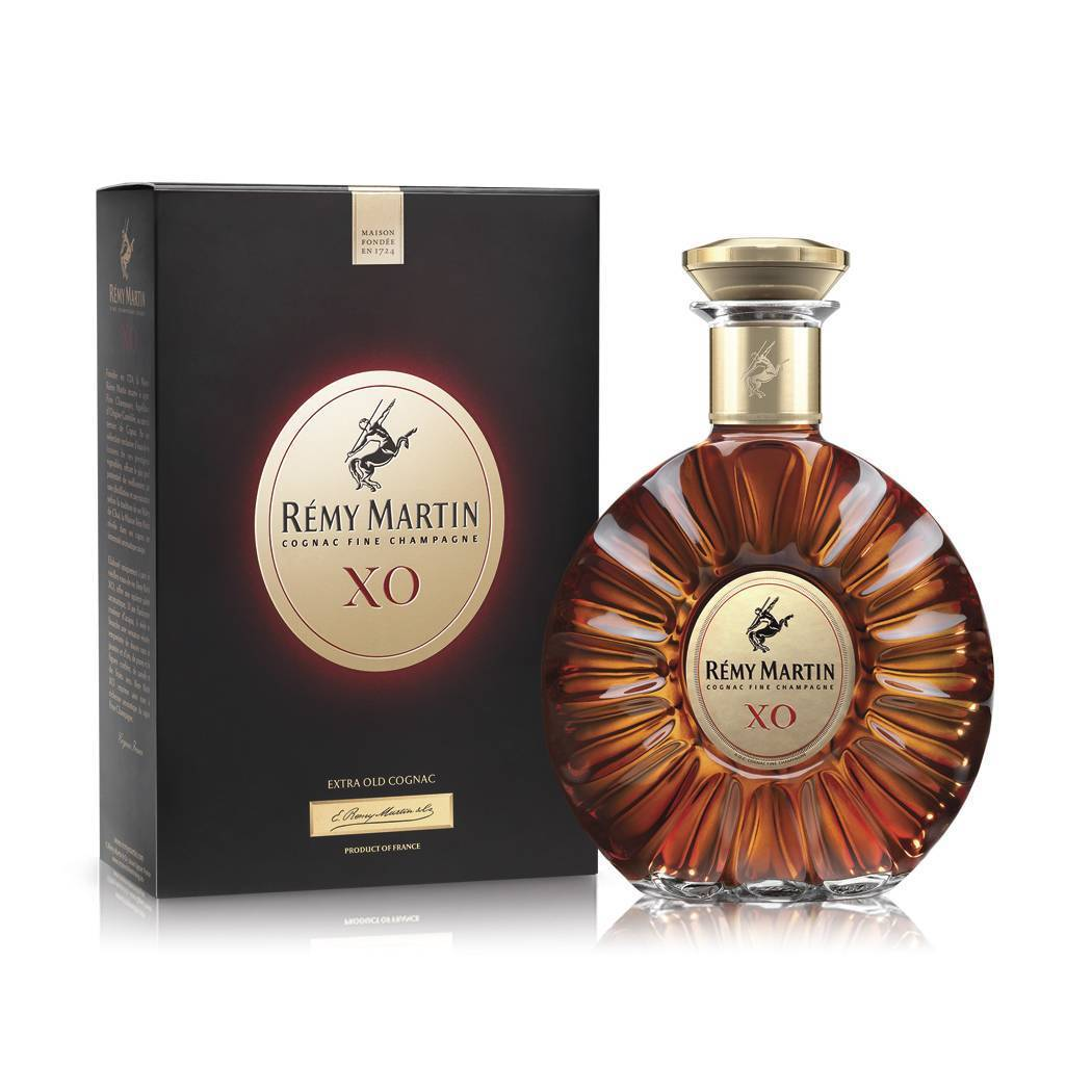 Коньяк remy martin реми мартин