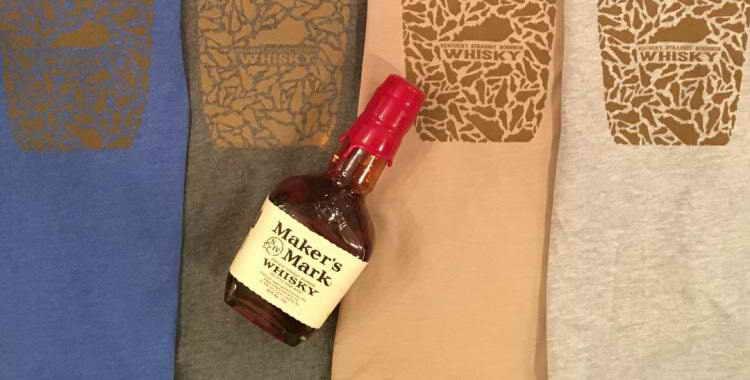 Виски maker's mark - король бурбонов? | мир виски | яндекс дзен