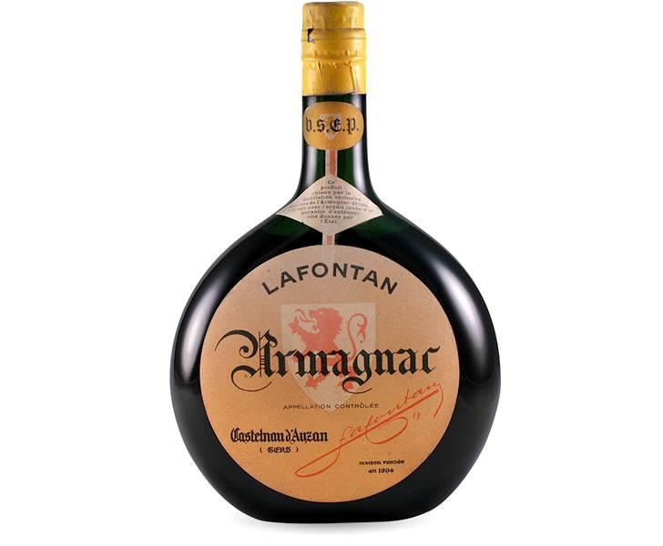 Что за напиток - арманьяк? в чём разница между коньяком и арманьяком подробно | про самогон и другие напитки ? | яндекс дзен