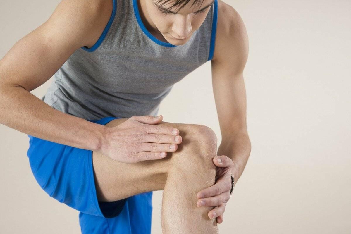 Почему болят суставы после принятия алкоголя | сайт про суставы