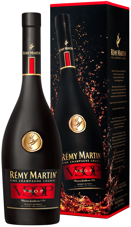 Обзор коньяка remy martin louis xiii (реми мартин луи 13) ⛳️ алко профи