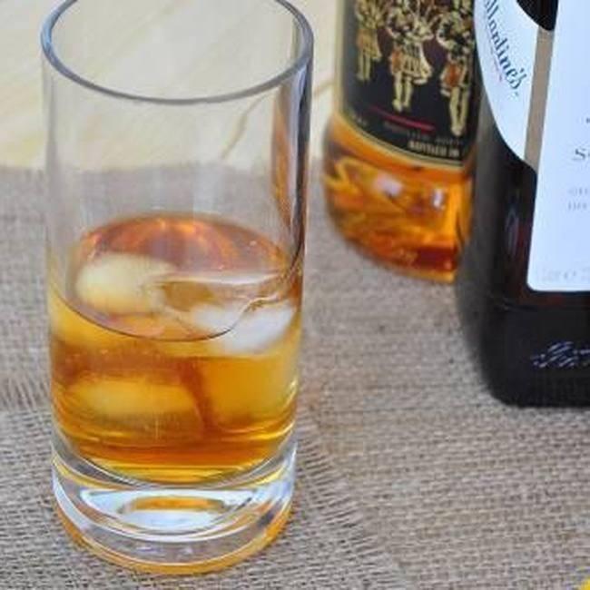 Как приготовить содовую: рецепты приготовления содовой воды и коктейлей, виски с содовой в домашних условиях