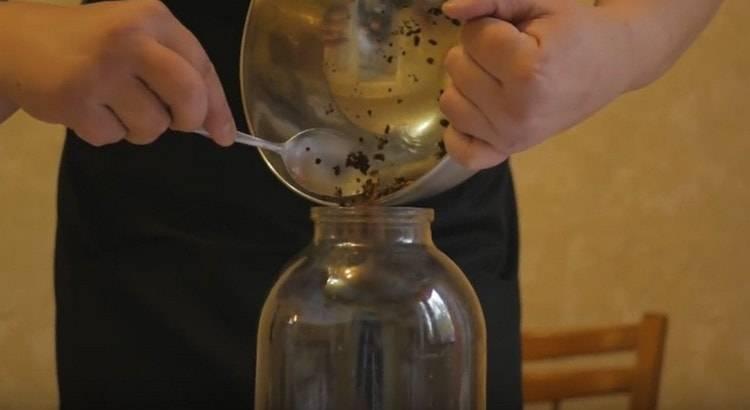 Коньяк из самогона в домашних условиях: с черносливом, кофе, шоколадом