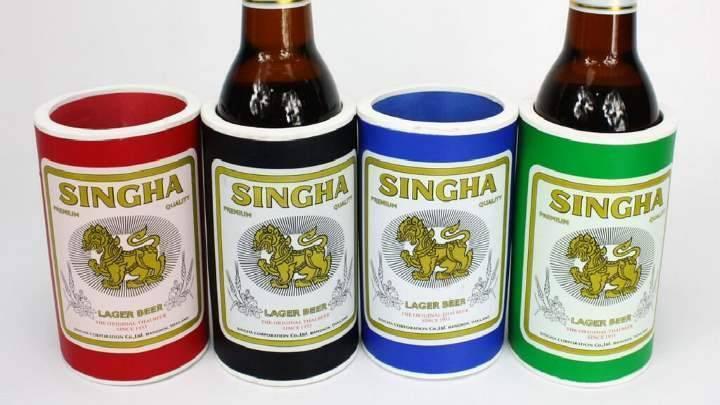Цены 2020 на алкоголь в таиланде: что привезти из отпуска, время продажи и стоимость тайского рома, пива и вина