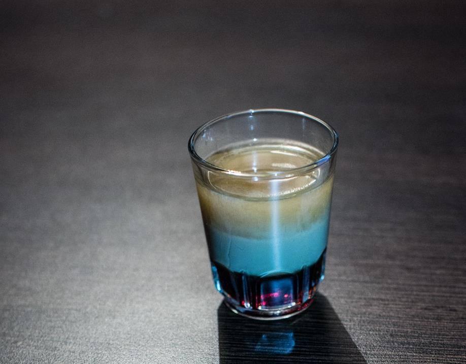 Фруктовые коктейли — как приготовить полезный напиток? ингредиенты, пошаговый процесс приготовления, многообразие вариантов