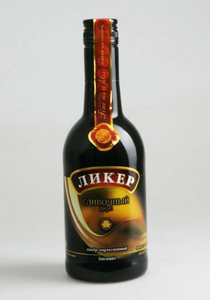 Чем разбавить ликер – вода, молоко, соки, кофе и алкоголь