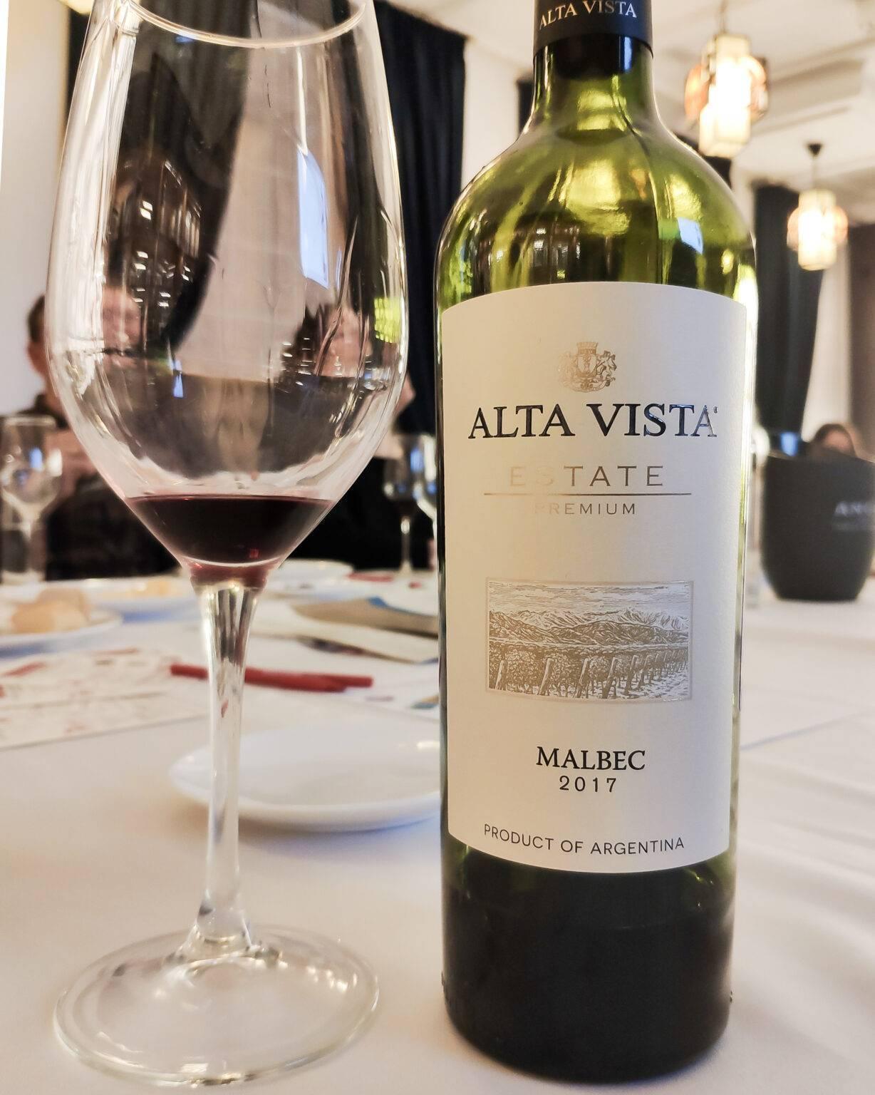 Сорт винограда мальбек: описание и характеристика сорта, выращивание и уход