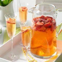 Беллини коктейль: рецепт приготовления состав и пропорции в домашних условиях