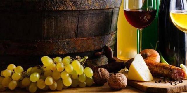 Как выбрать вино ? полная методика, советы и рекомендации