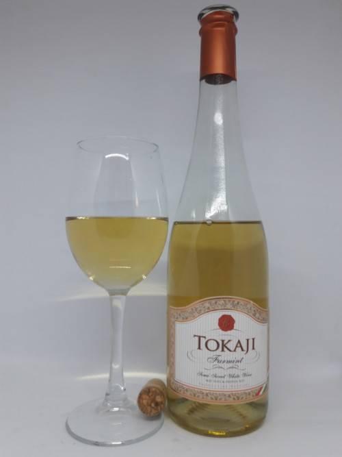 Какое самое известное венгерское вино — обзор