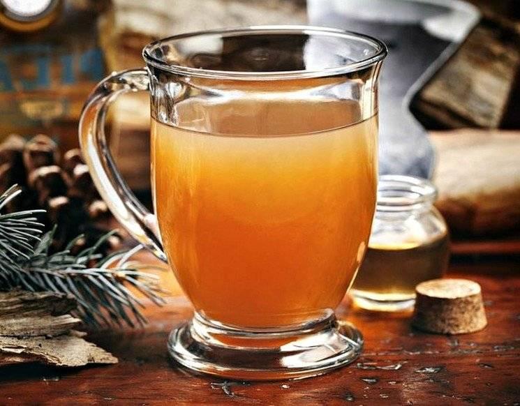 ? ароматный пунш — рецепты алкогольного и безалкогольного вариантов напитка (+ что такое пунш)