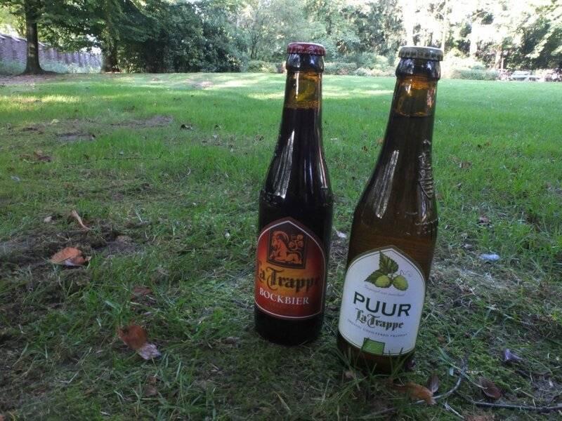 Голландское пиво: виды, сорта, история и культура употребления