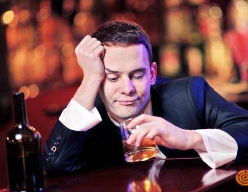 Сколько выпить водки, чтобы не опьянеть