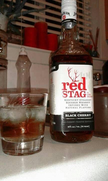 Коктейли с виски: лучший способ не испортить вкус — добавить сок