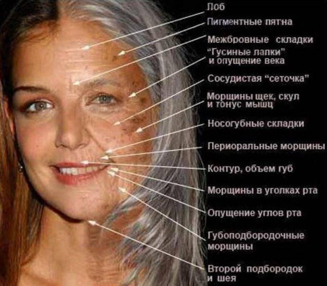 Как курение влияет на волосы: могут ли выпадать из-за этого, а если бросить, как их потом восстановить? насколько пагубно курение влияет на волосы?