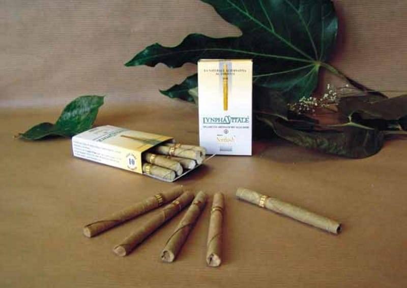 Топ-5 марок сигарет из настоящего табака без химии, на которые стоит обратить внимание   табачная культура   яндекс дзен